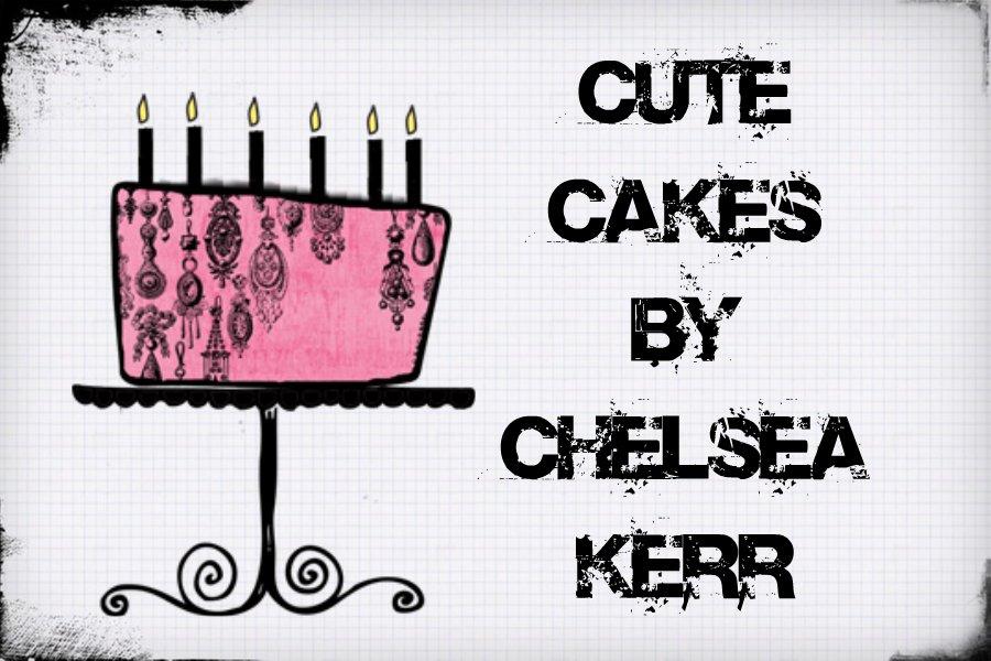 Funny Chelsea Handler Quotes: Happy Birthday Chelsea Handler Quotes. QuotesGram