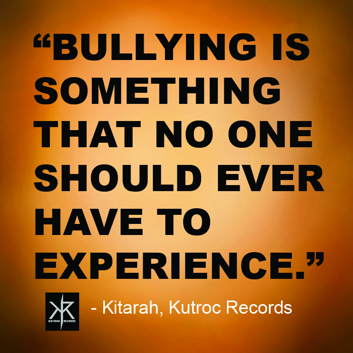 Cyber Bullying Quotes: Bullying Quotes For School. QuotesGram