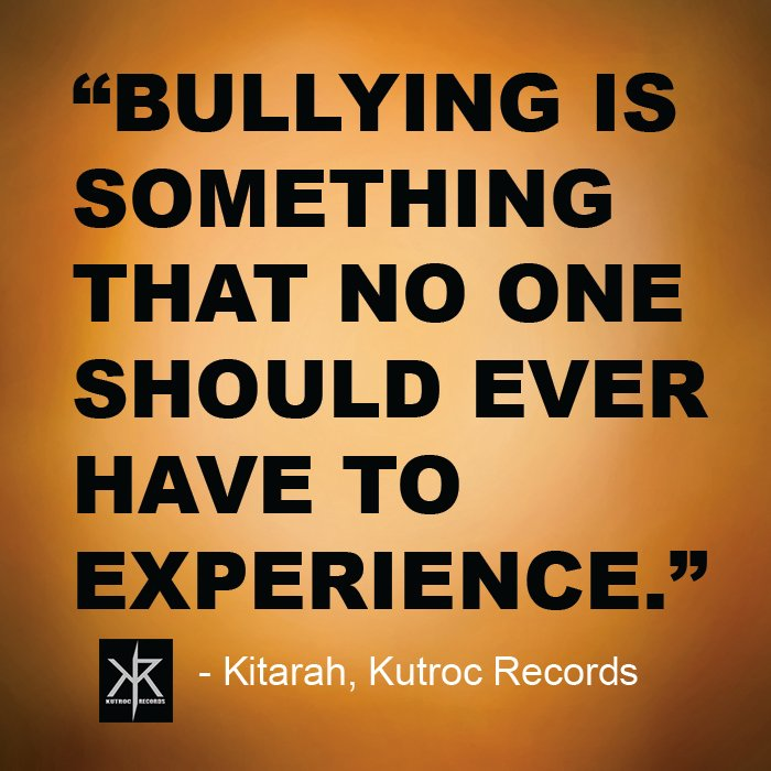 Cyberbullying Quotes: Bullying Quotes For School. QuotesGram