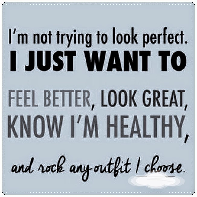 Cute Workout Quotes Quotesgram