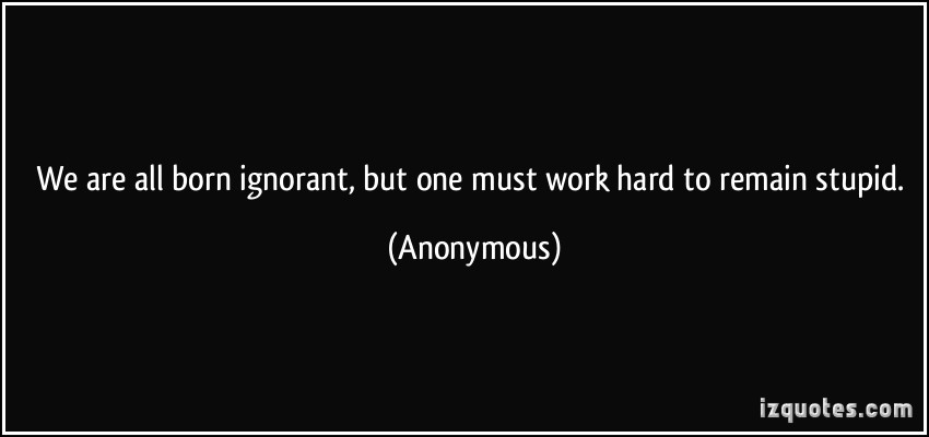 Swallowing Your Pride Quotes: Born To Work Quotes. QuotesGram