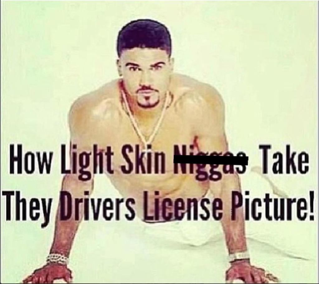 Light Skin Men Quotes. QuotesGram