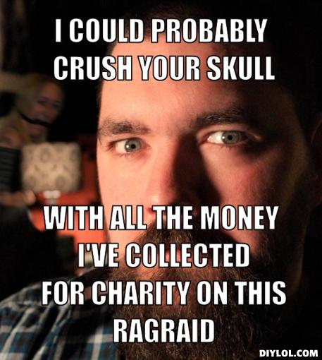 Funny Man Crush Monday Meme : Dog man crush monday quotes quotesgram