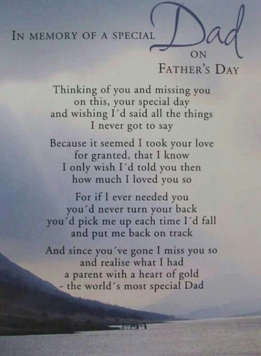Remembrance quotes for a father quotesgram for Quotes for a father