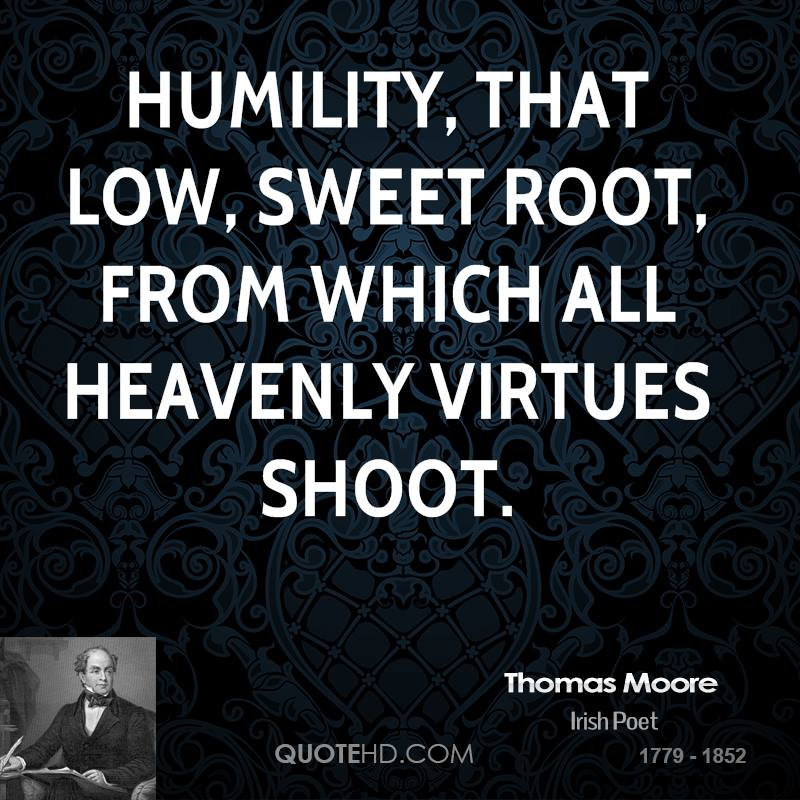 Humble Quotes Funny: Funny Quotes About Humility. QuotesGram