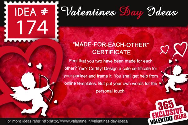 Valentine Quotes For Daughters. QuotesGram