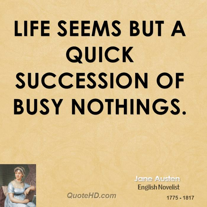 Busy Friends Funny Quotes: Funny Busy Quotes About Life. QuotesGram