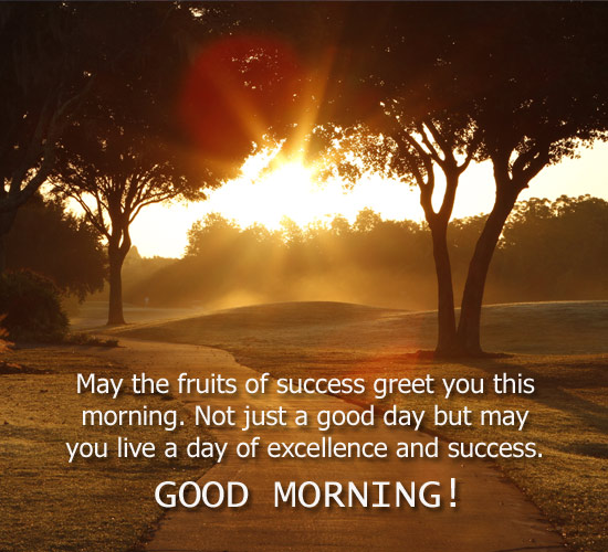 Good Morning Monday Picture Messages : Monday morning greetings quotes quotesgram