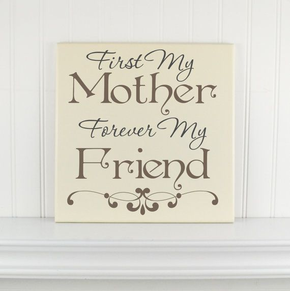 My Mother Passed Away Quotes. QuotesGram