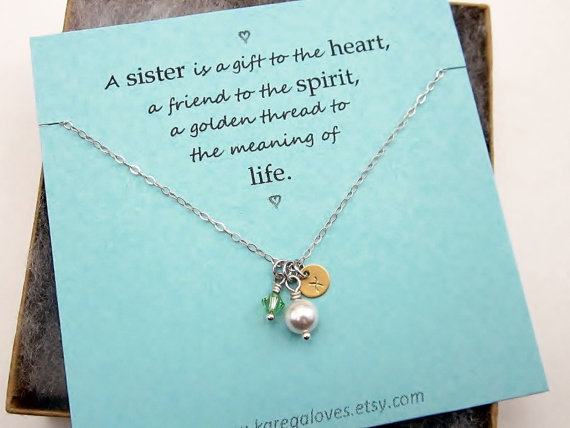 Cute Quotes About Jewelry. QuotesGram