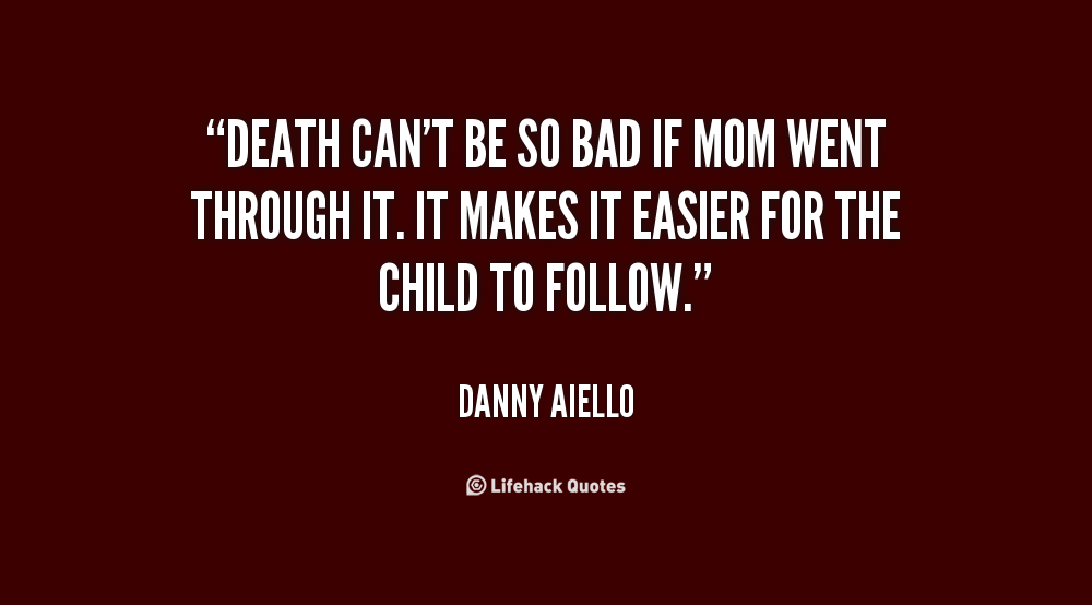Quotes About Bad Mothers Bad Mom Quotes. Quotes...