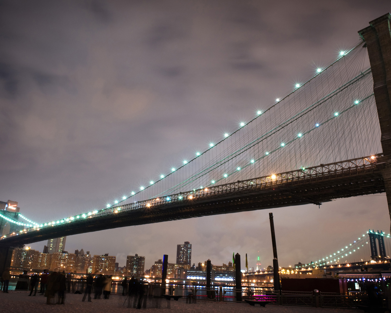 Brooklyn Best Quotes – 'I'd imagined a different life for myself.'
