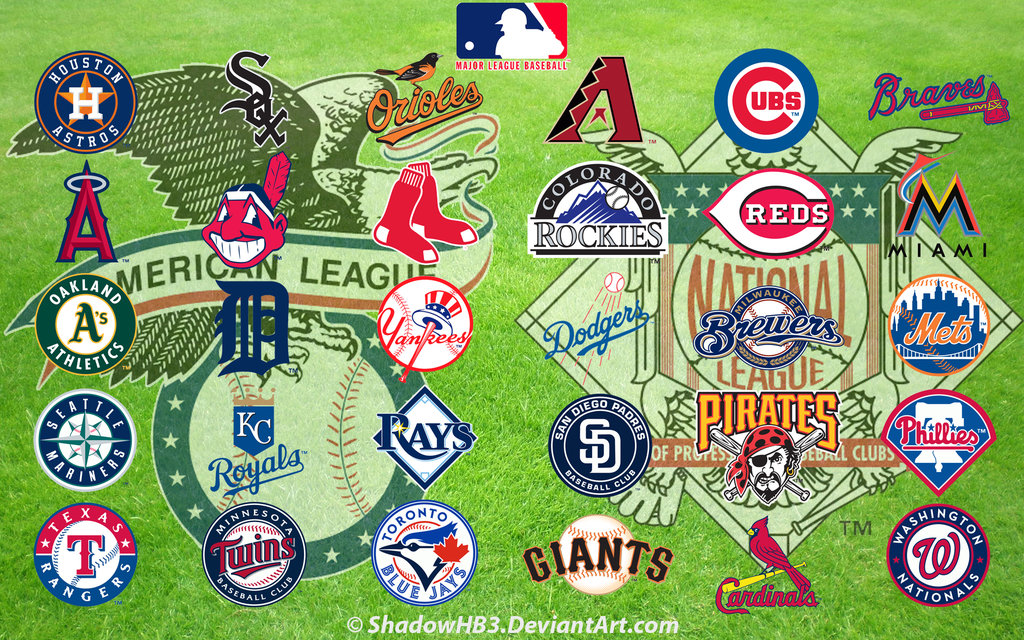 an introduction to the history of major league baseball