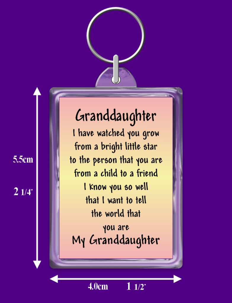 Daughter And Granddaughter Quotes. QuotesGram