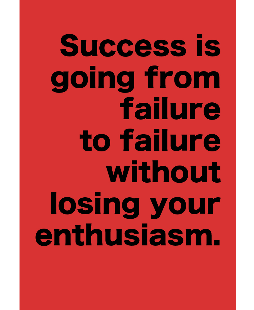 Inspirational Quotes About Failure: Lincoln Success And Failure Quotes. QuotesGram