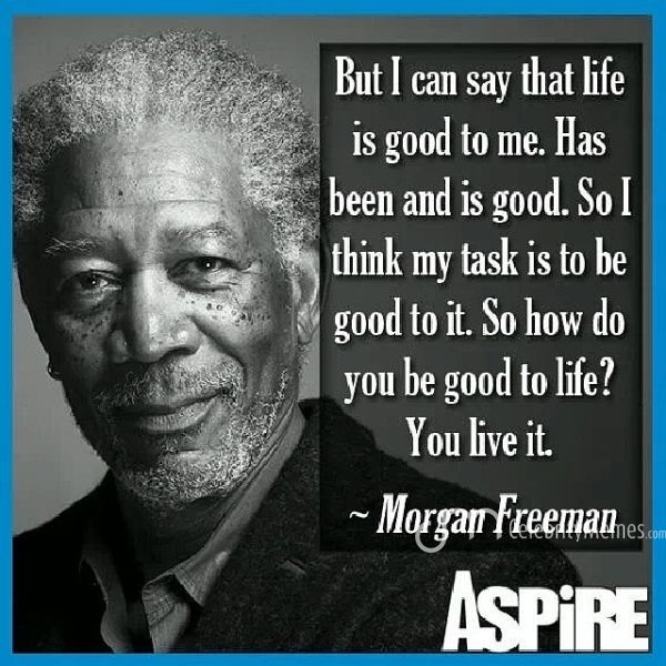 Morgan Freeman Quotes Movie: Quotes About Racism Morgan Freeman. QuotesGram