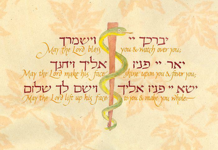 Jewish Wedding Wishes Quotes