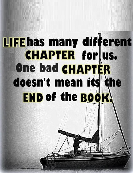 funny quotes from authors quotesgram