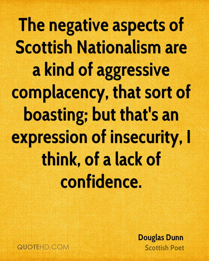 """negative nationalism 10 unavoidable arguments against patriotism  jokes and negative  he notes that """"people consider patriotism and nationalism as essential."""