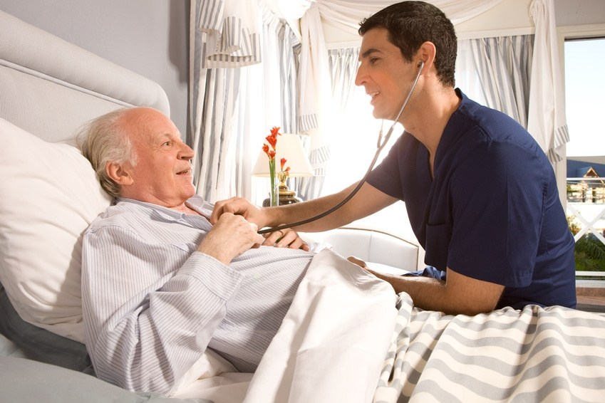 personal care assistant quotes  quotesgram
