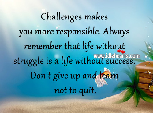 Inspirational Quotes A...