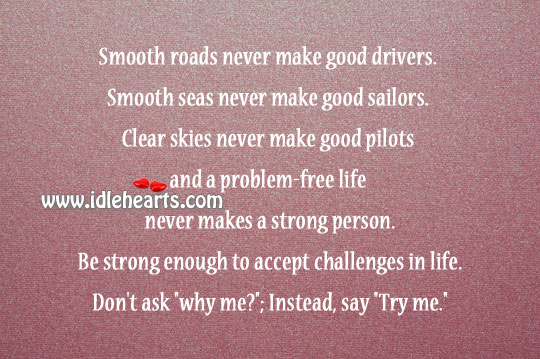 Smooth Sailing Quotes Quotesgram: Quotes About Smooth. QuotesGram