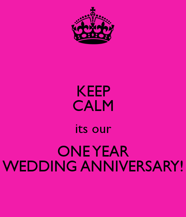 Four Year Wedding Anniversary Quotes Quotesgram: Its Our Anniversary Quotes. QuotesGram