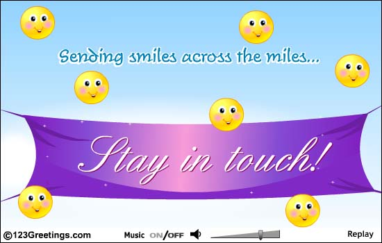 Birthday Quotes For A Friend Miles Away : Across the miles friends quotes quotesgram