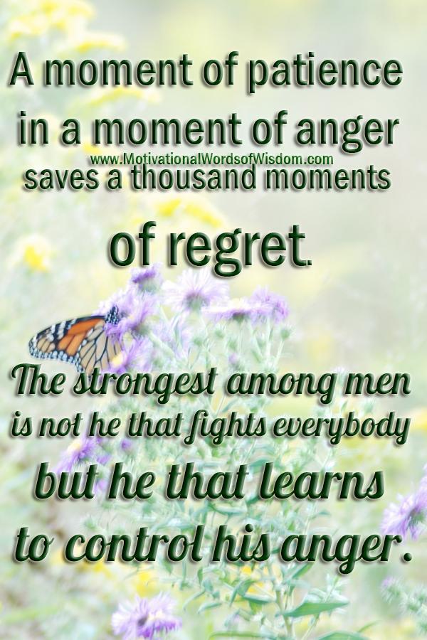 self control quotes quotesgram
