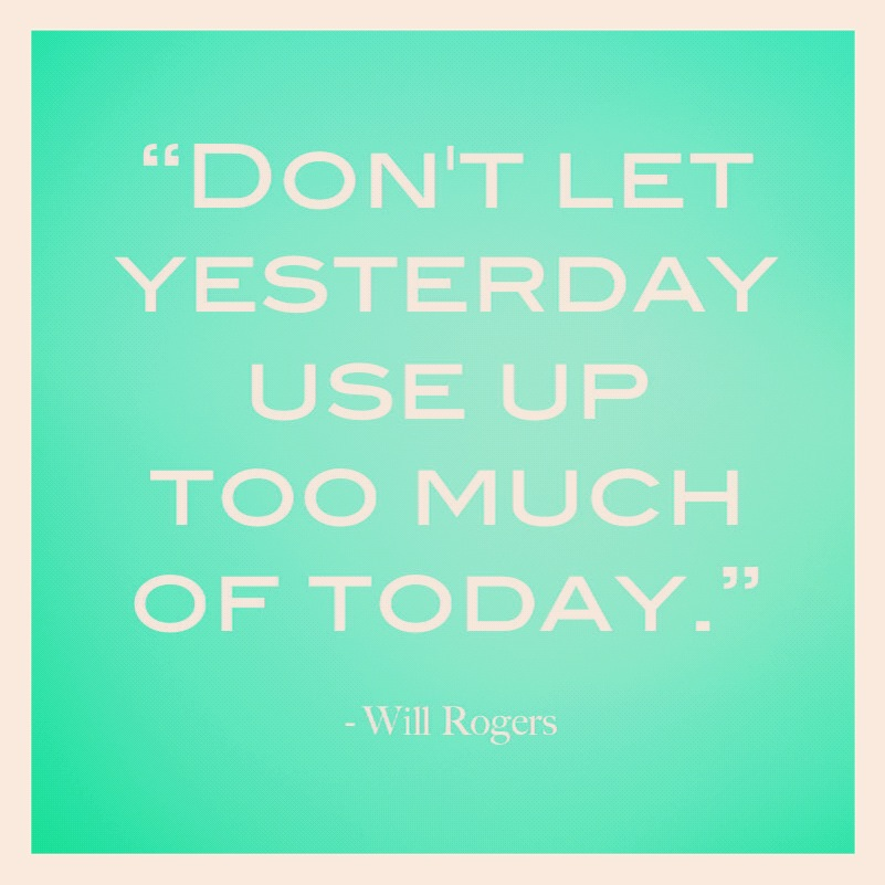 Today Quotes: Inspirational Quotes For Illness. QuotesGram