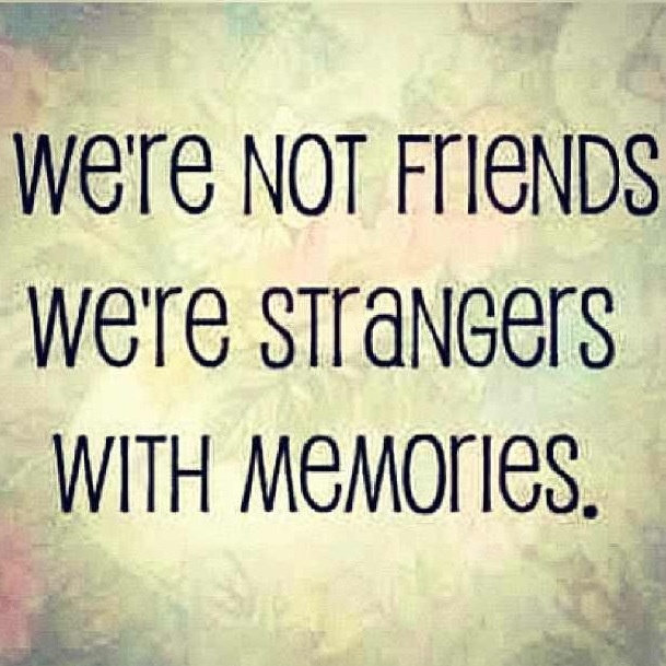 Picture And Memory Quotes: Funny Quotes About Memory. QuotesGram