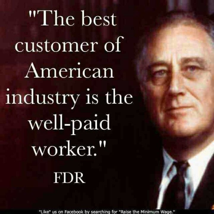 Quotes From Fdr About Economics. QuotesGram