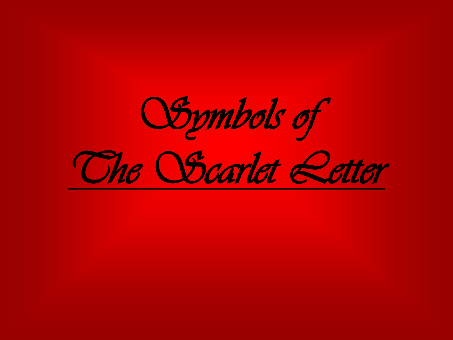 what does pearl symbolize in the scarlet letter scarlet letter symbolism quotes quotesgram 25520 | 864418793 4683353