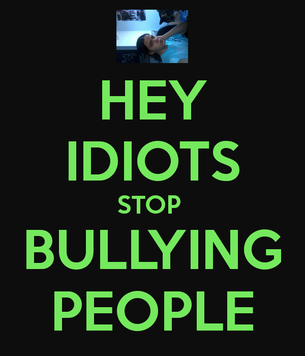 Image Result For Idiots Inspirational Quotes