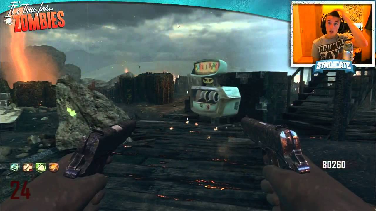 https://www.cinemablend.com/games/Call-Duty-Black-Ops-2-Nuketown-Zombies-Map-Released-Xbox-360-50352.html