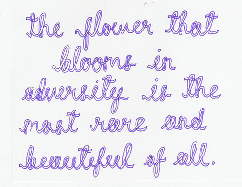 Cute Disney Princess Quotes. QuotesGram