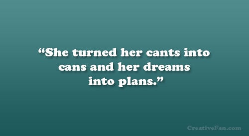 Shes My Queen Quotes. QuotesGram
