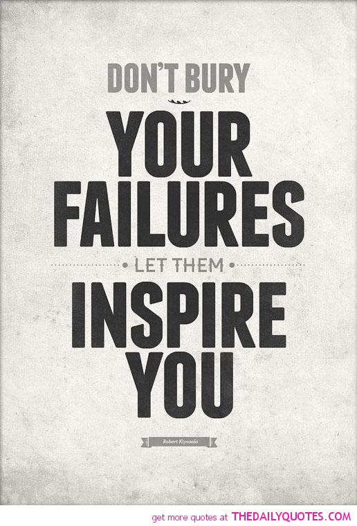 Failure In Life Quotes. QuotesGramQuotes About Failure In Life