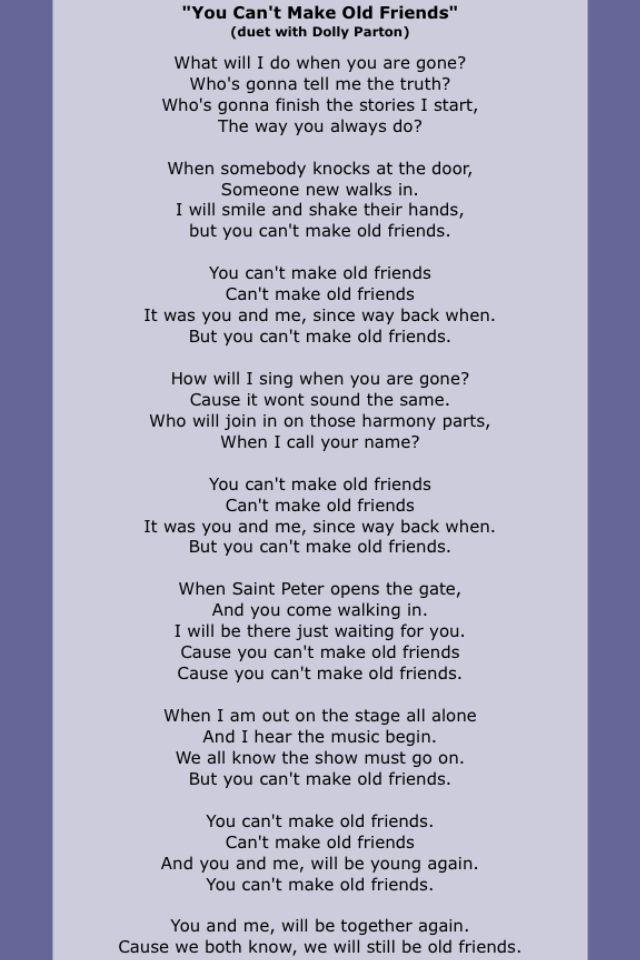 I love you dolly parton lyrics