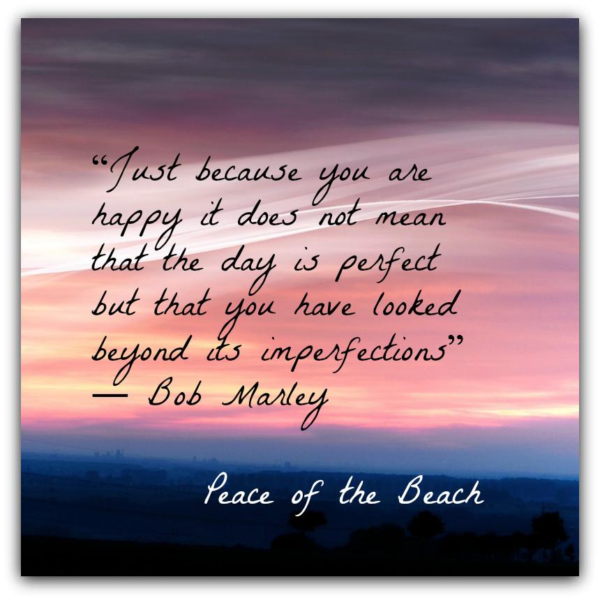 Positive Quotes: Pictures Capture Memories Quotes. QuotesGram