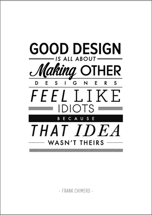 Best Interior Design Quotes. QuotesGram