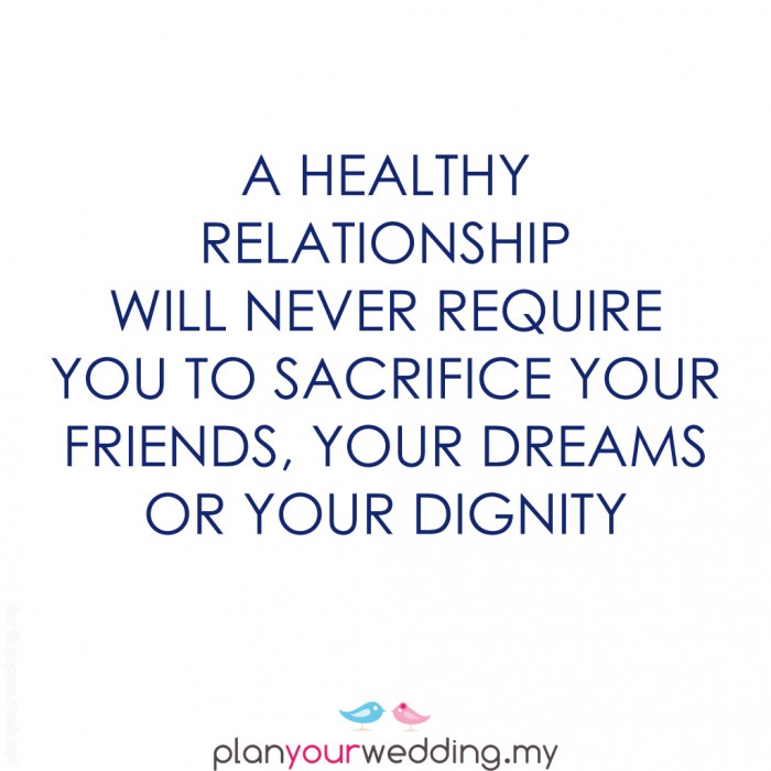 New Relationship Love Quotes: Quotes On Sacrifice In Relationships. QuotesGram