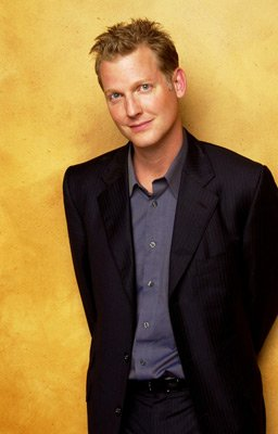craig kilborn daily showcraig kilborn daily show, craig kilborn height, craig kilborn, craig kilborn net worth, craig kilborn married, craig kilborn 2015, craig kilborn 2014, craig kilborn wife, craig kilborn late late show, craig kilborn 2016, craig kilborn twitter, craig kilborn now, craig kilborn mac and cheese, craig kilborn imdb, craig kilborn kraft, craig kilborn jon stewart, craig kilborn sportscenter, craig kilborn old school, craig kilborn gay, craig kilborn commercial