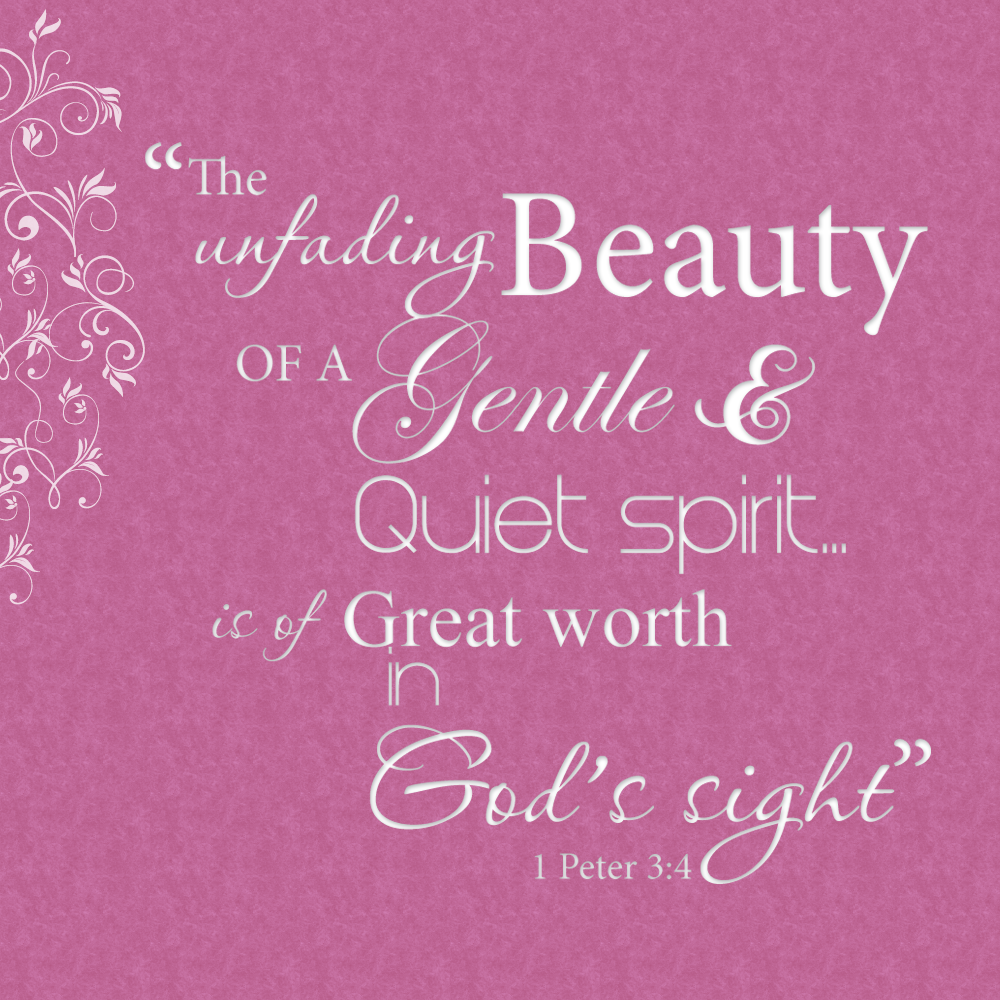Bible Quotes About Beauty Of A Woman. QuotesGram