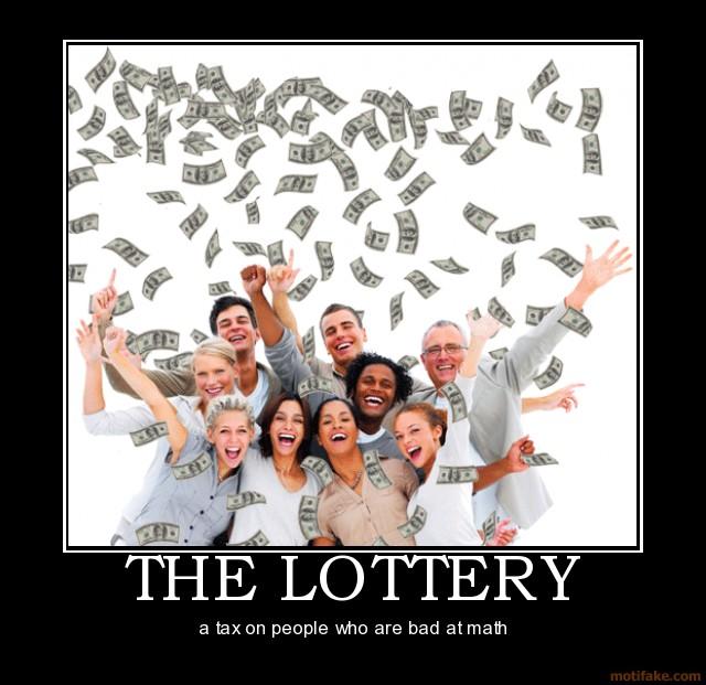 Quote Lotto