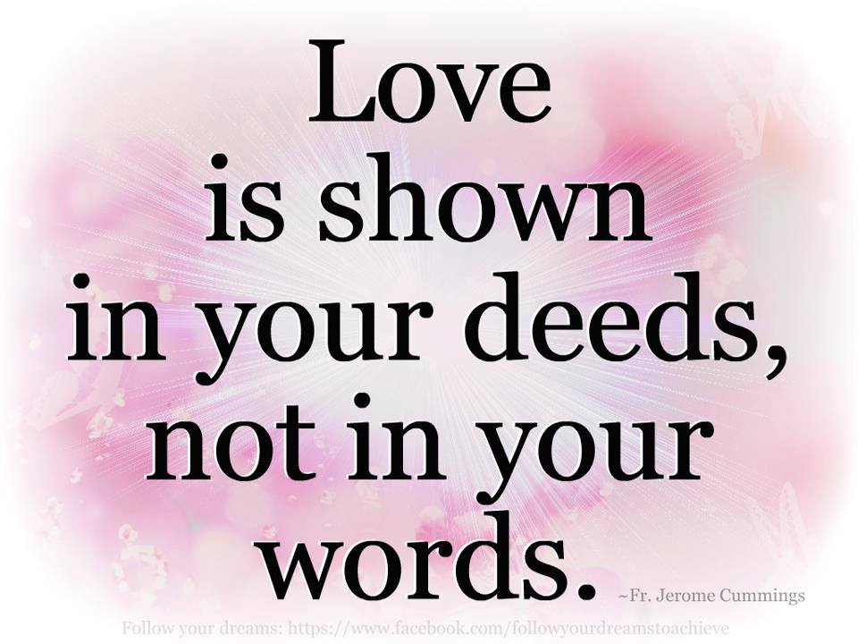 inspirational quotes to your husband quotesgram