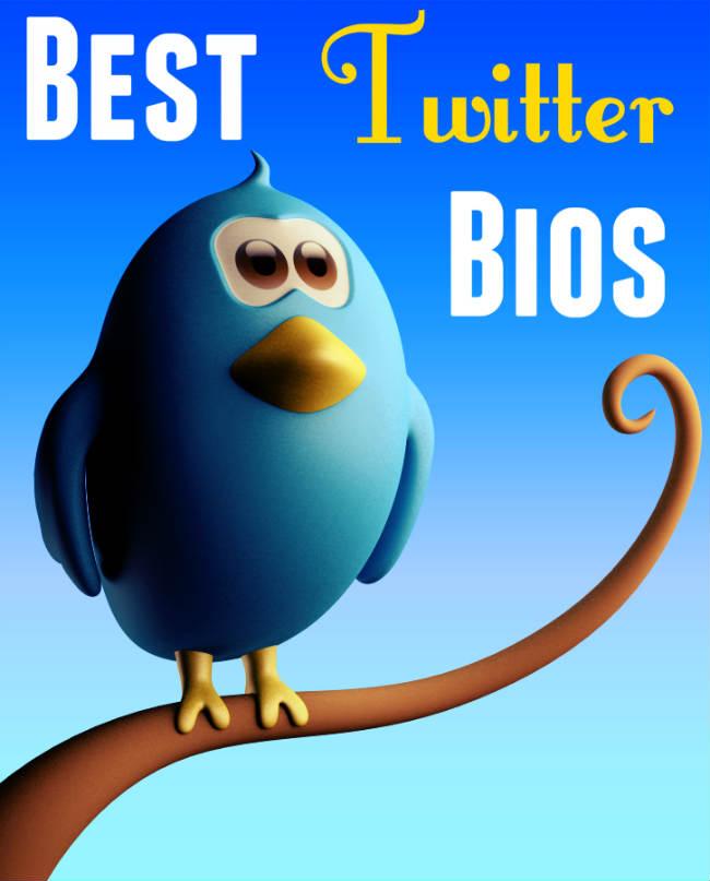Twitter Bio Quotes. QuotesGram