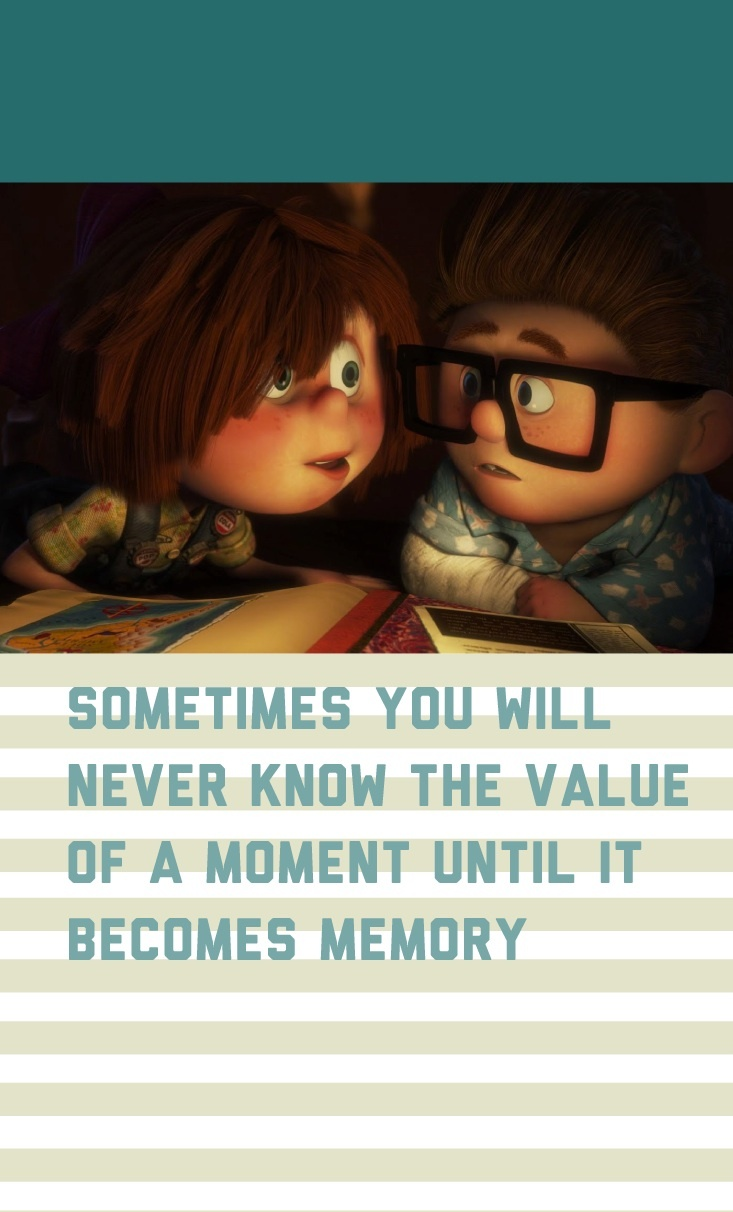 Disney's Moana is hitting theaters! In Celebration-I have ... |Cute Movies Quotes