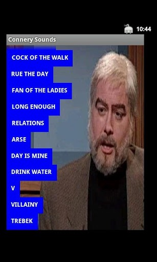 SNL Celebrity Jeopardy Trivia Quiz - By eaglesmania