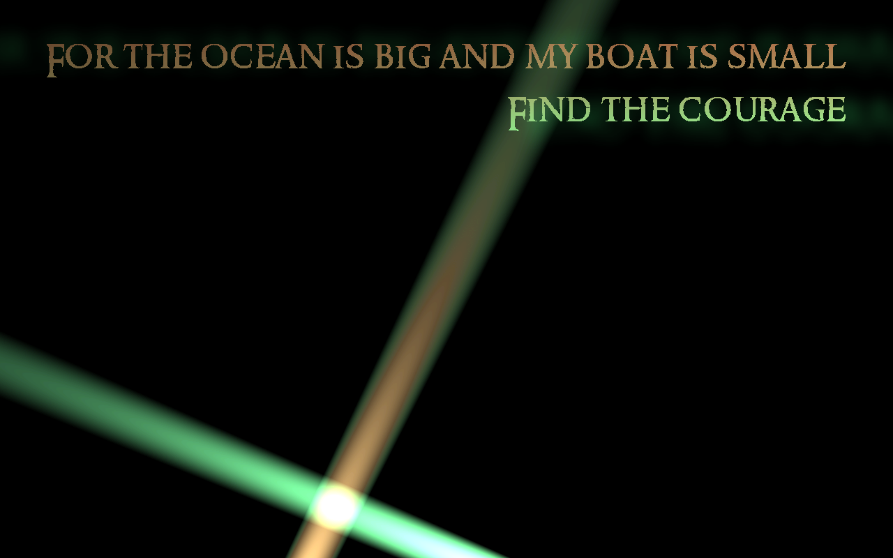 life of pi quotes about loss of innocence